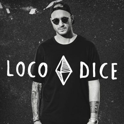 we-own-the-nite-nyc_loco-dice_defected-records_loco-dice-in-the-house_defected-e1575917546633